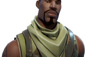 fortnite default skin png 5