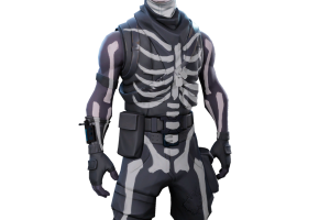 skull trooper png 3