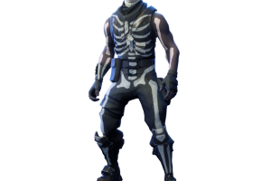 skull trooper png 4
