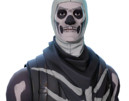 skull trooper png 5