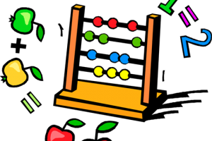 abacus png images