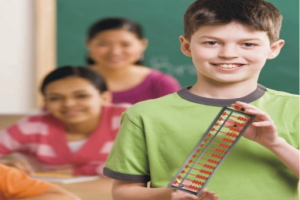 abacus png images 1