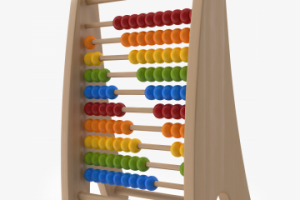 abacus png images 2