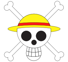 ace jolly roger png