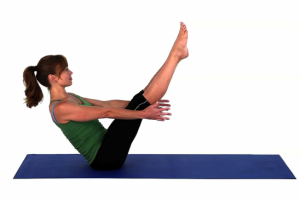aerobic exercise png 1