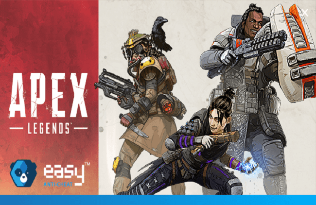 Apex Legends You Are The Champion Png Png Image