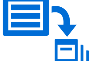 azure icon png 1