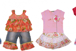 baby fashion png 2