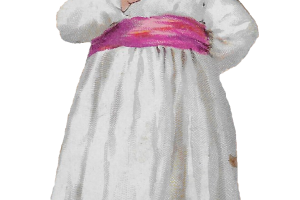 baby fashion png 4