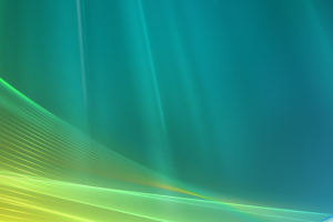 background banner hd png 2