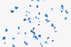background confetti png 3