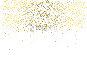 background confetti png 4