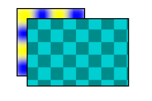 background square png