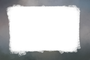 background square png 3