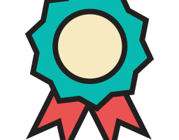 badge icone png 3