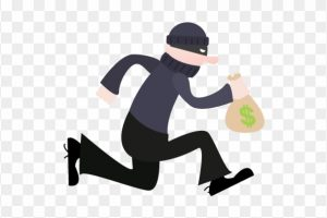 bank clipart png 2