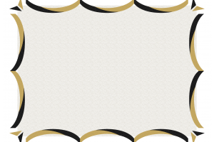 borders for certificate png 2