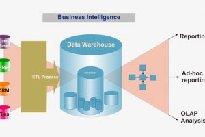 business intelligence png 1
