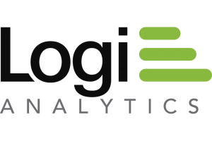 business intelligence png 2