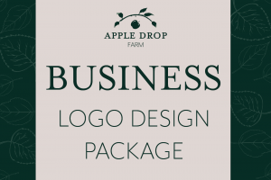 business logo png 4
