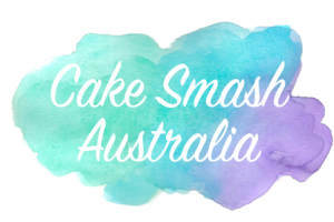 cake neon png 3