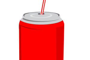can of pop png 1