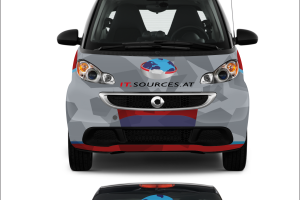 car wrapping png 5