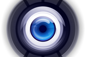 closed eye png 2