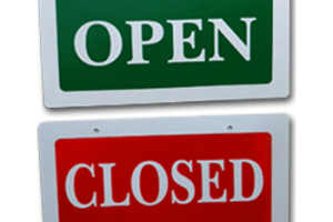 closed sign png 3