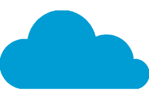 clouds icon png