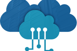 clouds illustration png 1