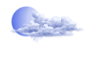 clouds png free