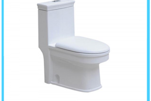 commode png 1