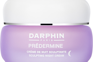 darphin logo png 3