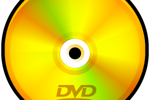 dvd icon png 1