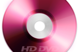 dvd icon png 2