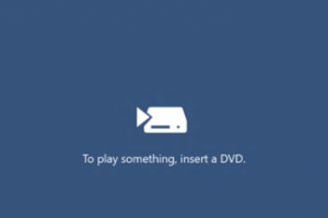 dvd play png