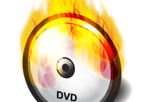 dvd play png 2