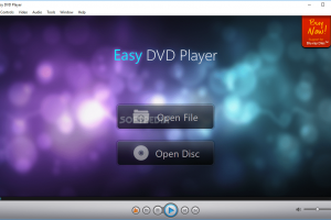 dvd play png 3