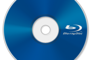 dvd png icon 1