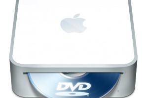 dvd png icon 2