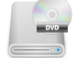 dvd rom png