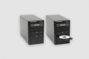 dvd rom png 2