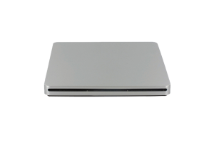 dvd rom png 4