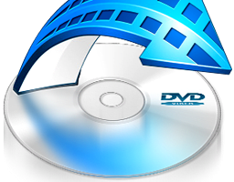 dvd video logo png