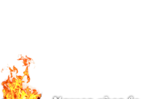 f fire png 1