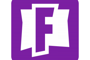 f icon png