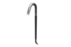 fortnite pickaxe png
