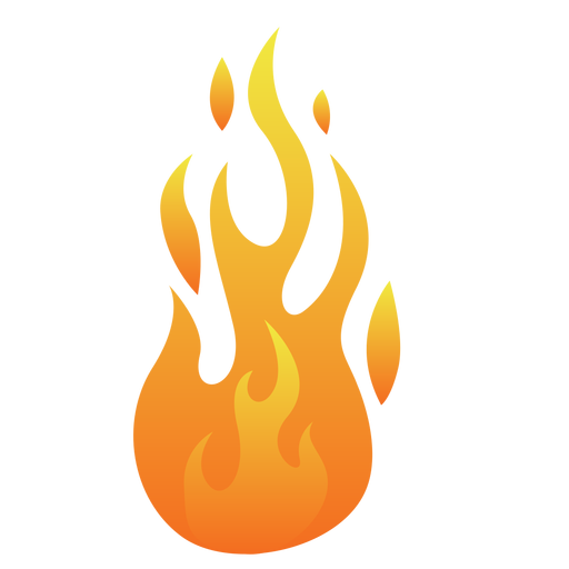 Free Fire Fogo Png Png Image