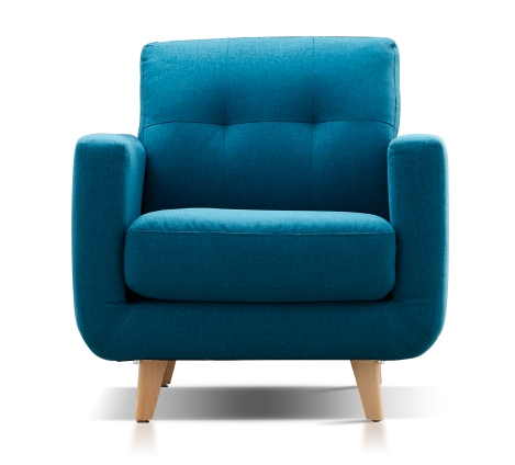 Furniture Picture Png Png Image
